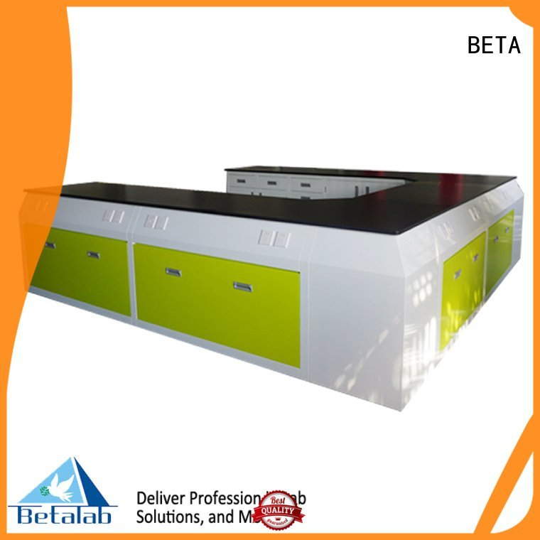 OEM laboratory furniture manufacturers laboratory lab biologic laboratory furniture manufacturers