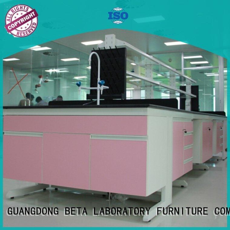 laboratory furniture manufacturers biochemistry BETA Brand laboratory furniture manufacturers