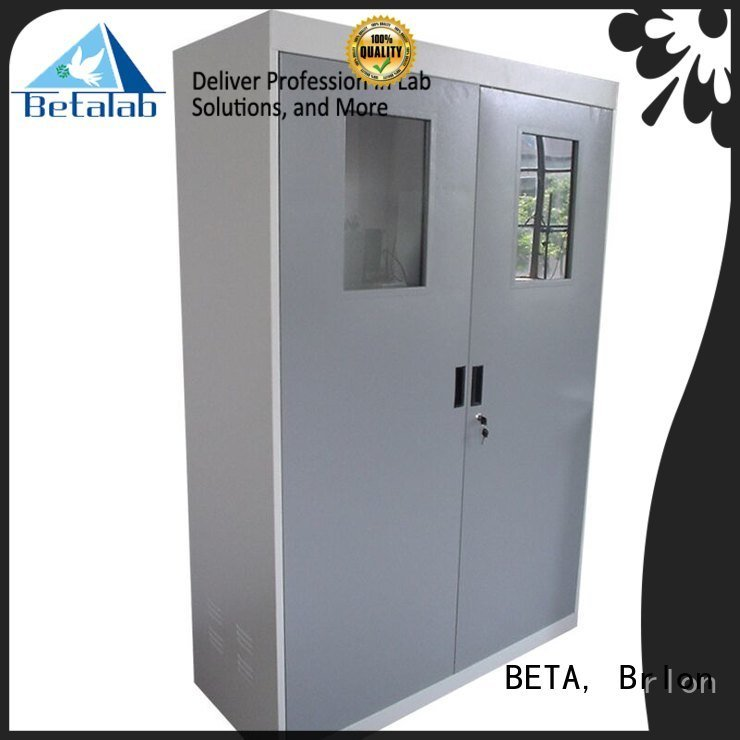 BETA, Brlon Brand shelves cabinet chemical storage cabinets storage vessel