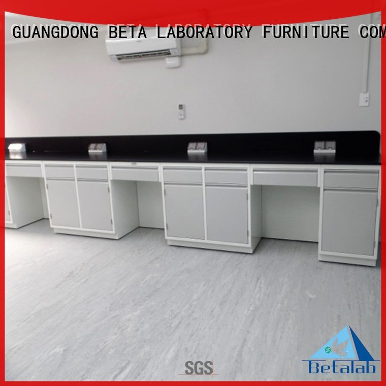 Wholesale hframe stainlesssteell laboratory furniture manufacturers BETA Brand