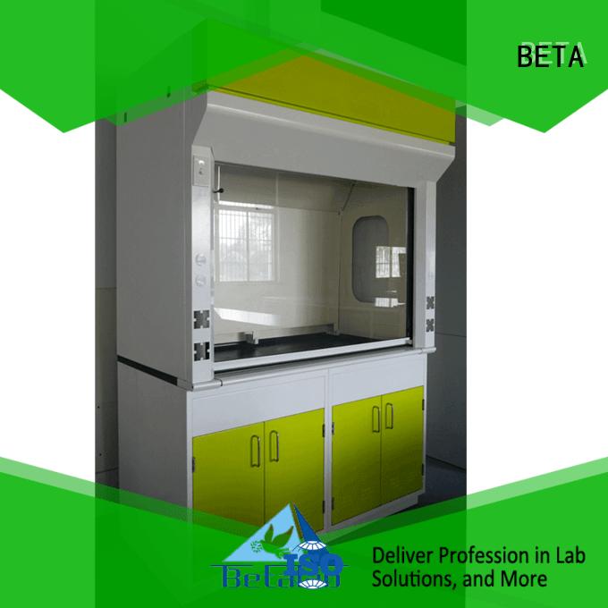 lab fume hood hood laboratory fume hood BETA Warranty