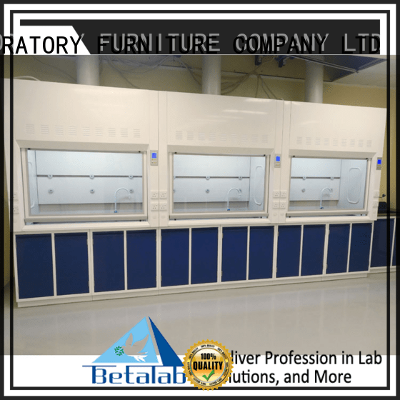 lab fume hood Stainless Steel hood fume hood BETA Warranty