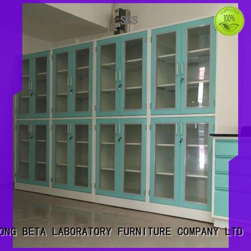 reagent cabinet glassware Storage Cabinet BETA, Brlon
