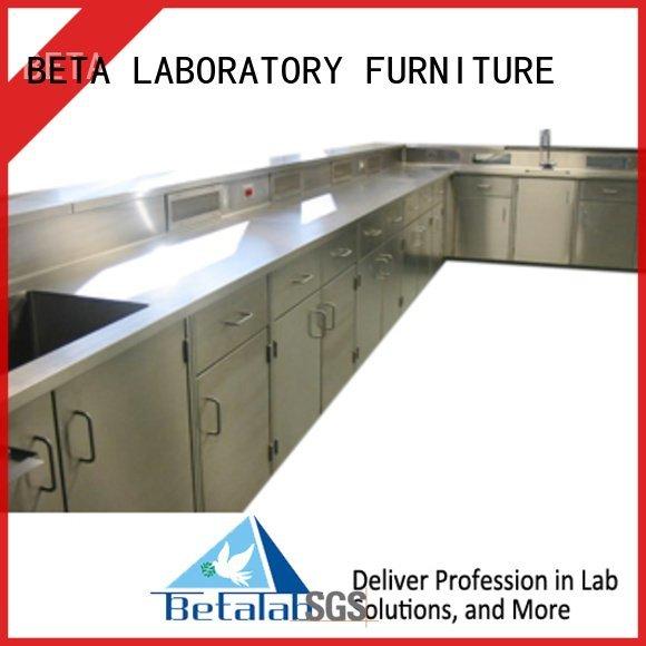 laboratory furniture manufacturers cabinets laboratory furniture manufacturers mount