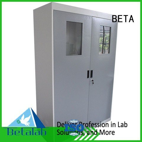 vessel adjustable reagent safety BETA chemical storage cabinets