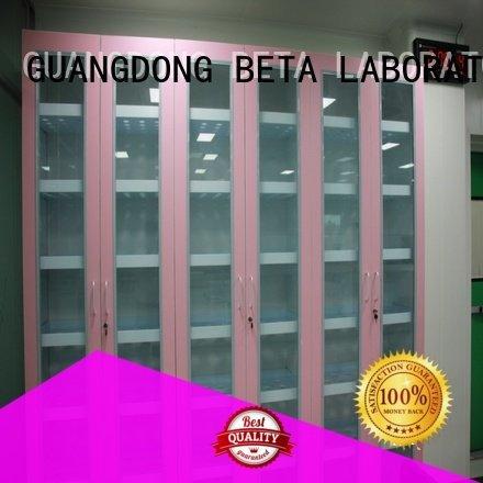 vessel shelves storage BETA Storage Cabinet