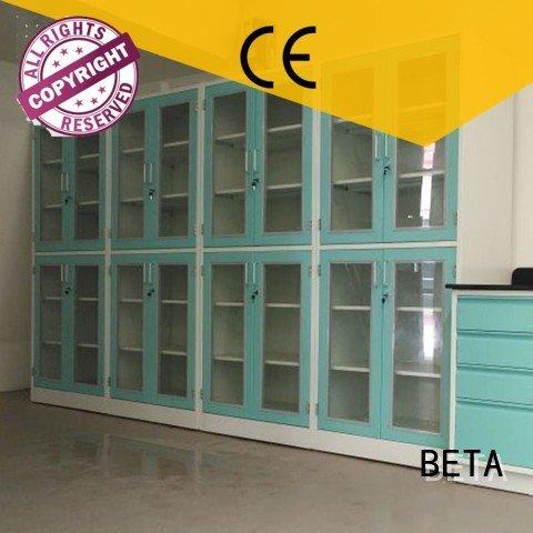 adjustable chemical storage cabinets vessel cabinet BETA