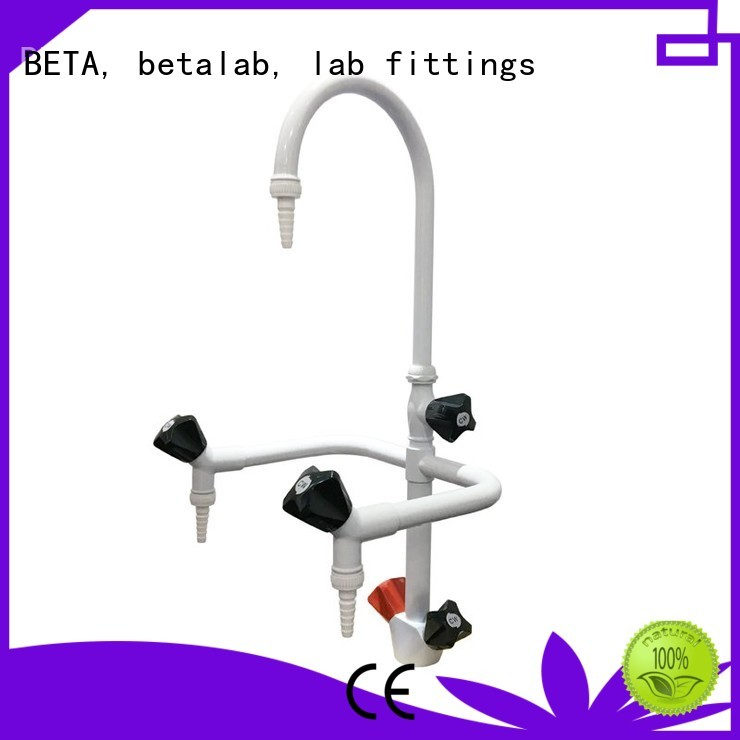 BETA, betalab, lab fittings Brand brass Lab fittings supplier top supplier