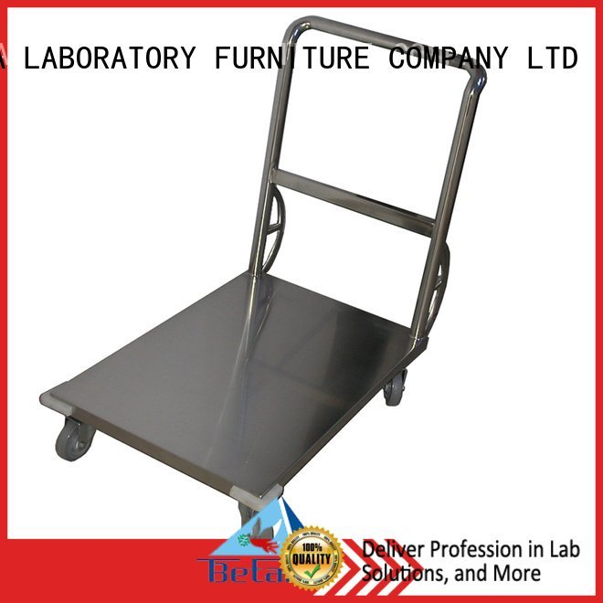 stainless steel trolley stainless trolley trolley manufacturers