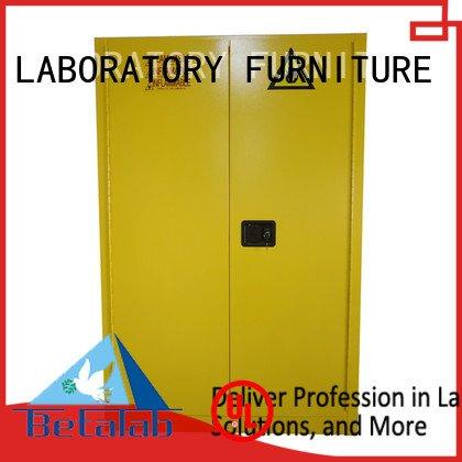 Storage Cabinet storage BETA, Brlon Brand chemical storage cabinets