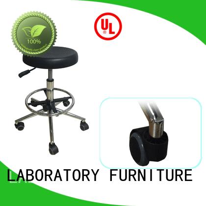 lab chairs revolving computer lab stools BETA Warranty