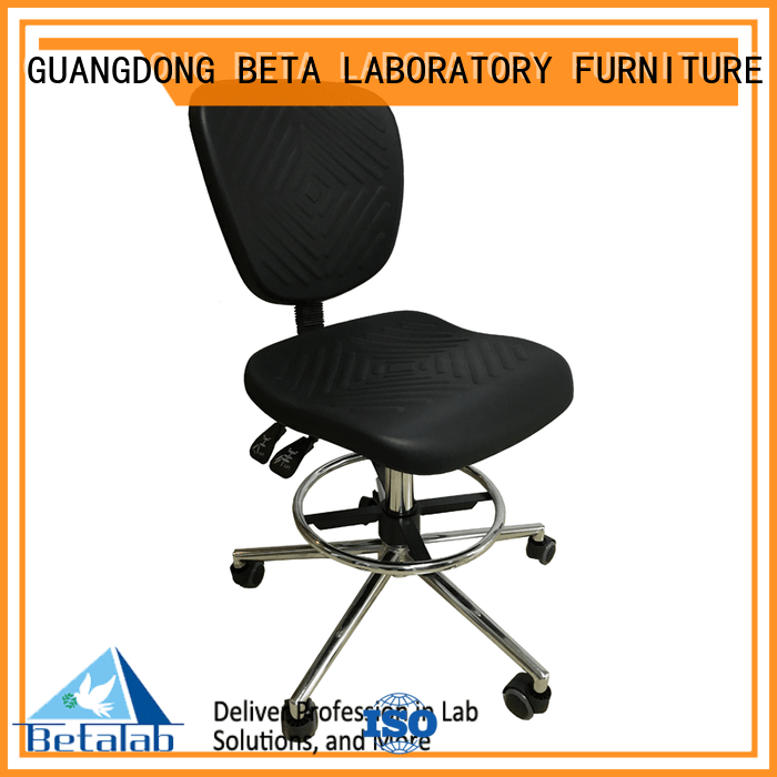 OEM lab stools stool school lab chairs
