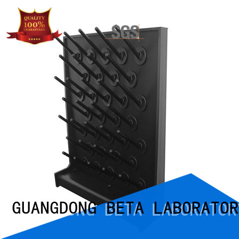 Wholesale side lab sink BETA, betalab, lab fittings Brand