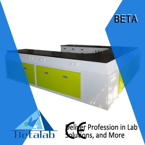 laboratory furniture manufacturers steel laboratory furniture manufacturers BETA Brand