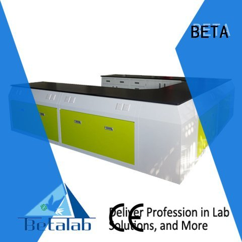 laboratory furniture manufacturers steel laboratory furniture manufacturers BETA Brand