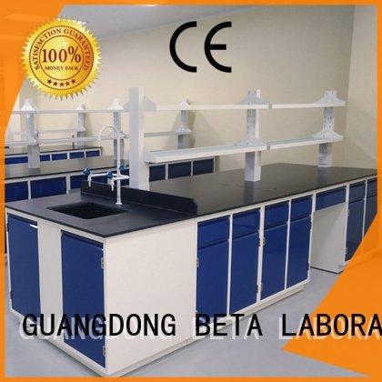 laboratory furniture manufacturers structure laboratory laboratory furniture manufacturers BETA Warranty