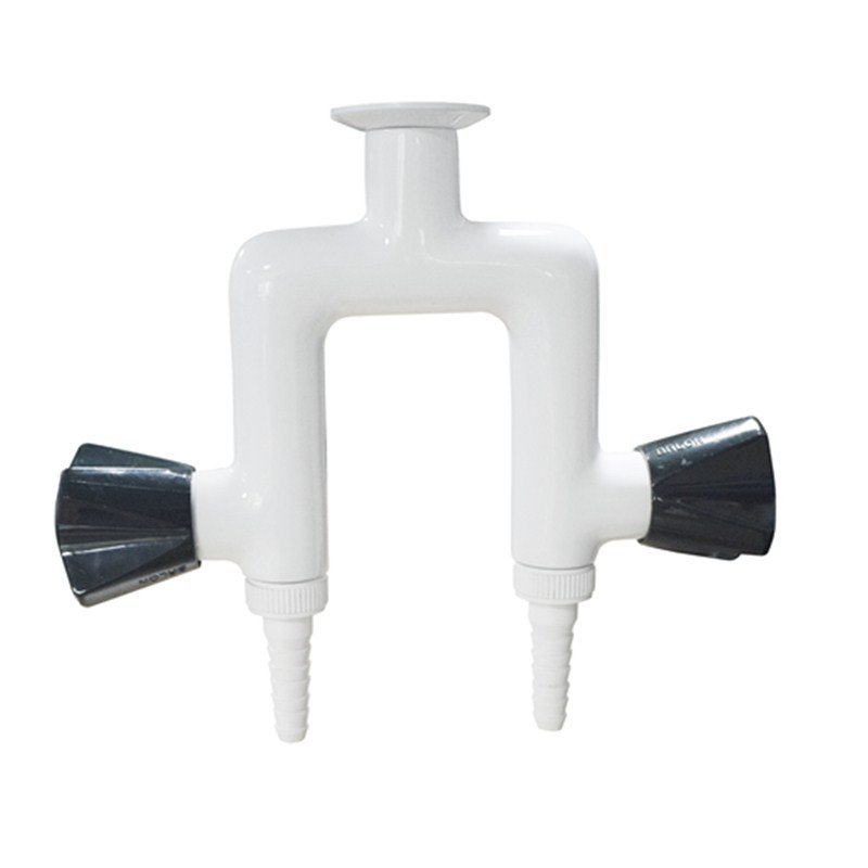 Hot faucet valve quality BETA, betalab, lab fittings Brand