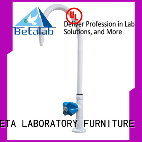 Lab fittings supplier vstyle lab stainless BETA, betalab, lab fittings Brand laboratory fittings