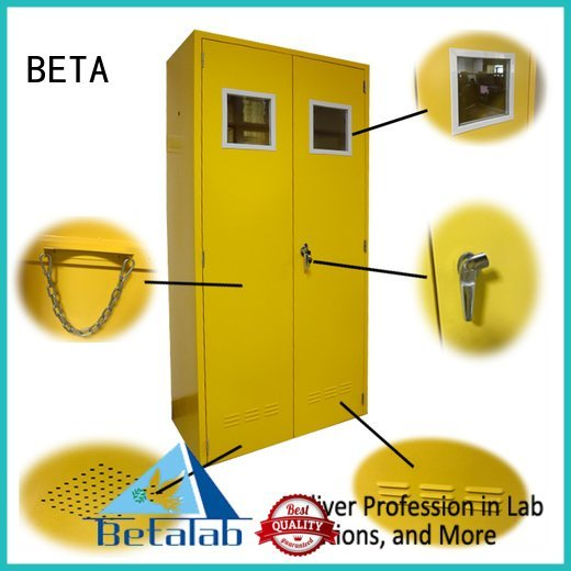 OEM Storage Cabinet safety cabinet lab chemical storage cabinets