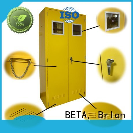 shelves safety BETA, Brlon chemical storage cabinets