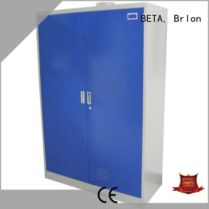 Storage Cabinet cabinet reagent adjustable lab BETA, Brlon