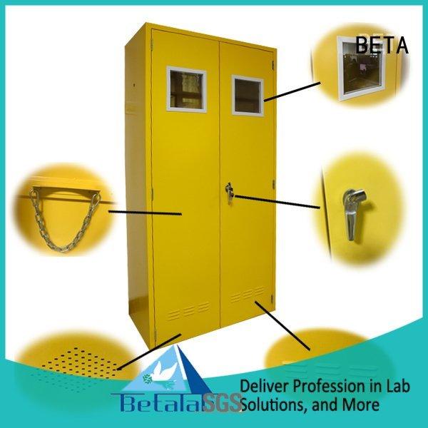 Hot Storage Cabinet storage shelves cabinet BETA Brand