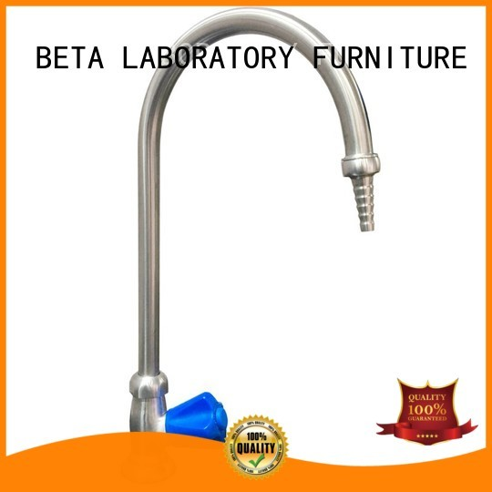 Wholesale fitting Lab fittings supplier BETA, betalab, lab fittings Brand