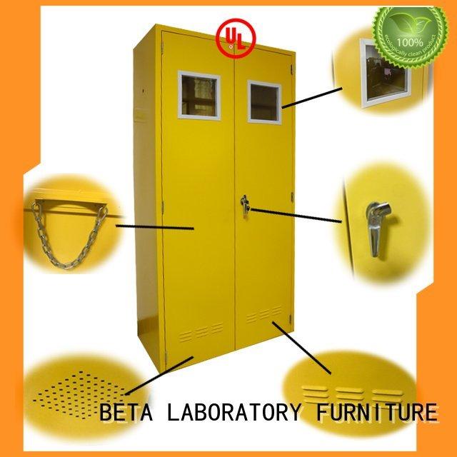 Storage Cabinet safety chemical storage cabinets adjustable BETA