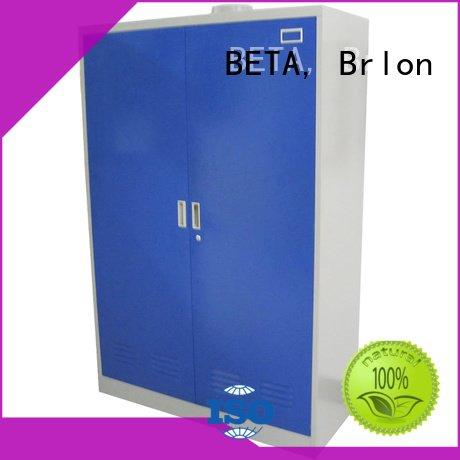 glassware Storage Cabinet storage vessel