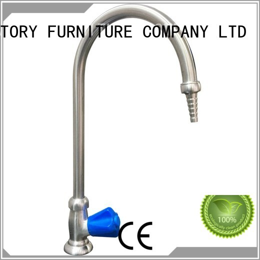 BETA, betalab, lab fittings Brand tap bench double Lab fittings supplier gooseneck