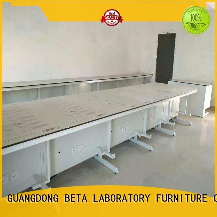 OEM laboratory furniture manufacturers laboratory floor laboratory furniture manufacturers