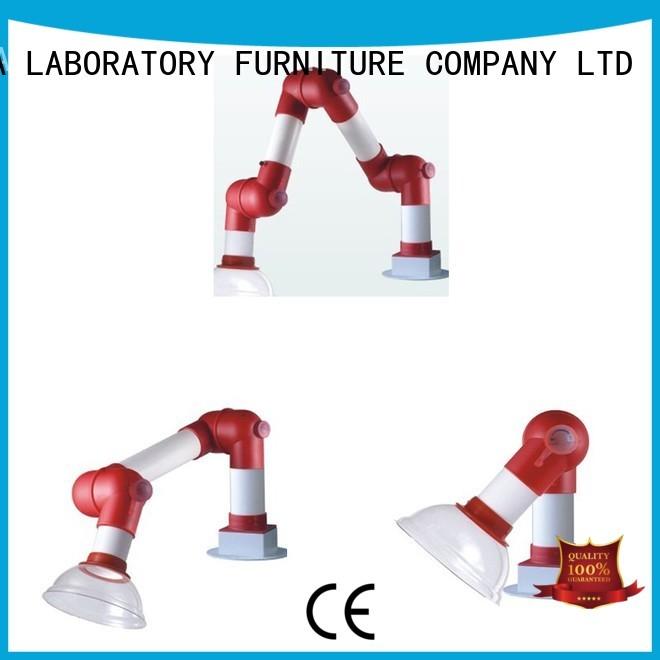 chemical hood dome universal Bulk Buy alloy BETA, betalab, lab fittings